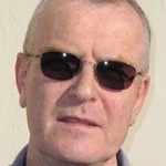 Pat Condell tells it like it is again