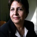 dr. wafa sultan syrian ex-muslim