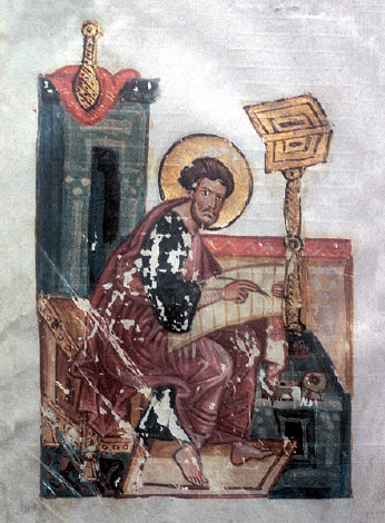 dating luke gospel Why was the gospel of luke attributed to luke  is there a remote chance that a 2nd century editor reworked the 1st century gospel of luke and appended his own .