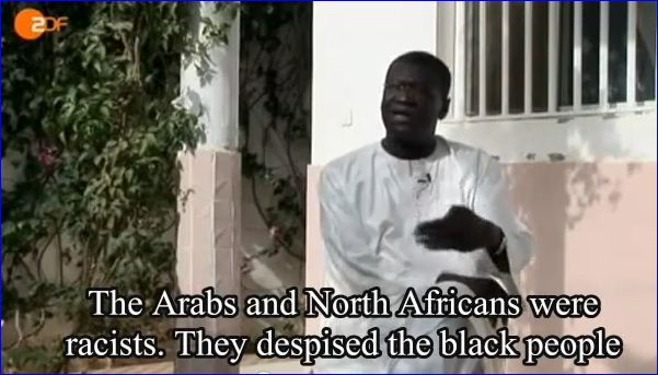 Image result for islam and slavery