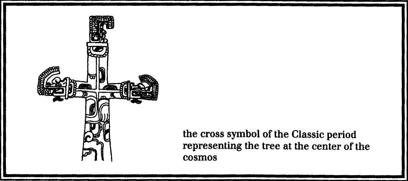 Why do the maya believe christ is the sun freethought nation in their subjugation buycottarizona