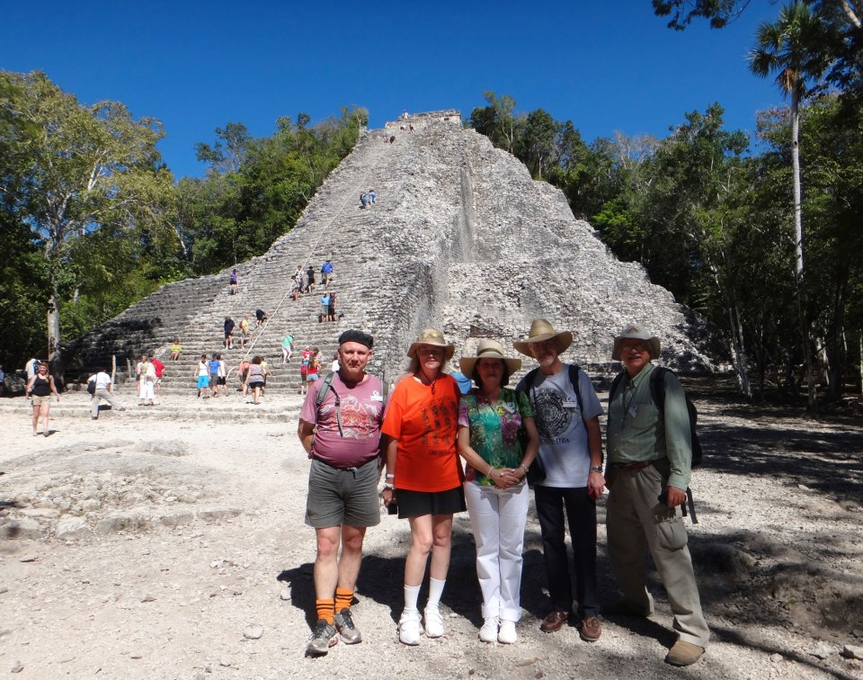 us and mexico relationship 2012