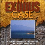 The Exodus Case by Lennart Moller