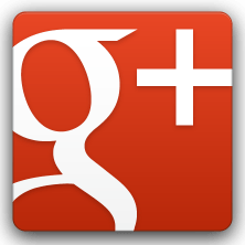 Acharya's Google+ account