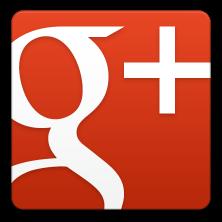 Acharya's Google+ account