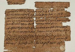 papyrusspell1