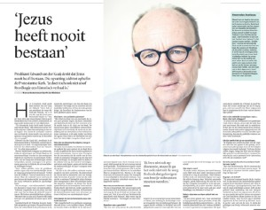 Edward van der Kaaij