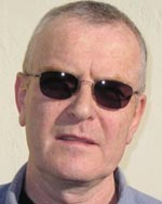 Pat Condell hate mail