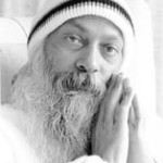 osho speaks on sex sacred