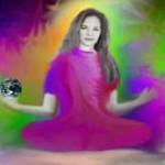 acharya buddha murdock