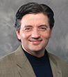 Dr. Zuhdi Jasser of the American Islamic Forum for Democracy