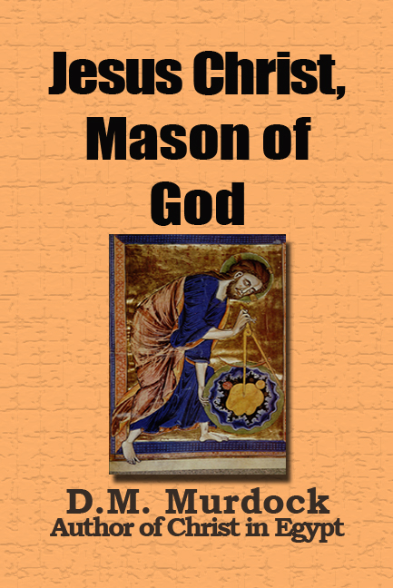 Was The Historical Jesus A Carpenter Freethought Nation