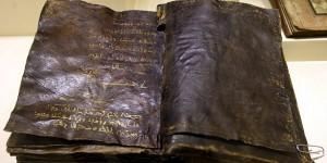 Ankara Bible