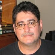 John J. Felix