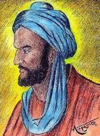 Umar, Second Caliph